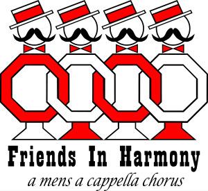 Friends In Harmony
