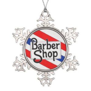 barbershop_snowflake_pewter_christmas_ornament-r7c92d66f3e344392b9b7a72ff19914a1_idxcc_8byvr_324