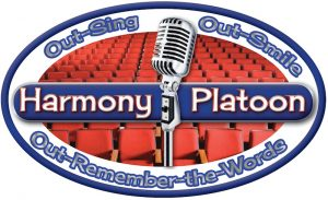 harmony-platoon-logo-4