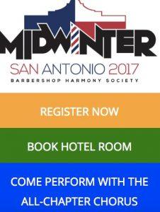 http://www.barbershop.org/sanantonio