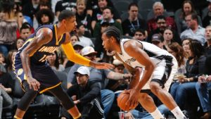 kawhi-leonard-paul-george-indiana-pacers-v-san-antonio-spurs